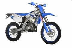 TM Racing EN125 2T