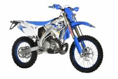 TM Racing EN250 2T