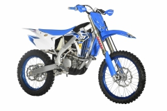 TM Racing MX 250Fi