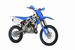 TM Racing MX 85cc