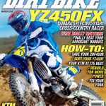 DB Cover