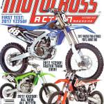 MXA Cover Oct 16