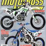 MXA cover April 2016