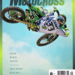 Transworld cover Sep 16